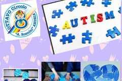 Autismo02042020