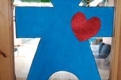 Giornata Mondiale Autismo 02042019