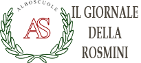 Logo Giornale Rosmini