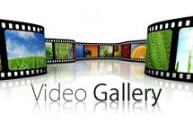 Galleria video
