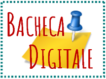 Bacheca Digitale