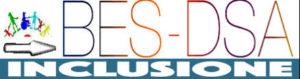 Logo DSA e BES