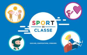 Progetto Sbam E Sport Di Classe Circolo Didattico Statale Antonio Rosmini