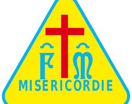 Logo Confraternita Misericordia Andria