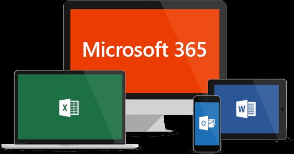 Accedi a Rosmini Cloud Microsoft 365