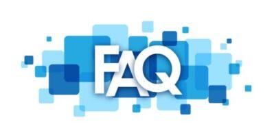 FAQ del Ministero della Salute sul rientro a scuola