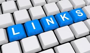 Approfondimenti allo studio - links